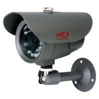 Уличная камера MDC-AH6290FTN-24