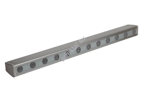GALAD Альтаир LED-30-Extra Wide/Green