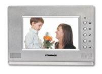 Монитор CDV-70A/XL