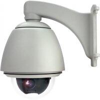 IP-видеокамеры AVTech AVN284V
