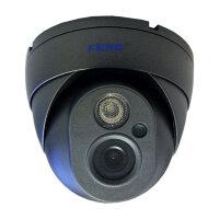 Купольная камера KN-DE95F36