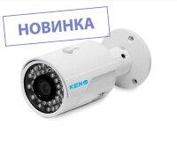 IP камера KN-CE406F36