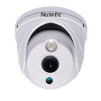 Купольная камера FE-ID1080AHD/10M
