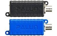 EverFocus PALUN