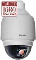 Купольные поворотные PTZ IP камеры Beward BD133