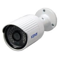 IP камера KN-CM105F28