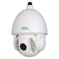 IP камера RVi-IPC62Z30-PRO