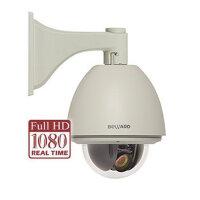 IP камера B85-20