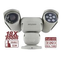 IP камера B89R-3270Z18