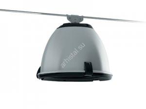 Светильники GALAD РСУ01-250-001/011