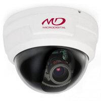 Купольная камера MDC-AH7260FDN