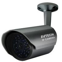IP-видеокамера AVTech AVN257ZN