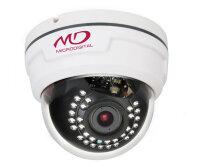 Купольная камера MDC-AH7260TDN-30