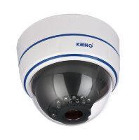 IP камера KN-DE201V2812