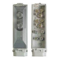 EKM 2072-2D2-5X35-I