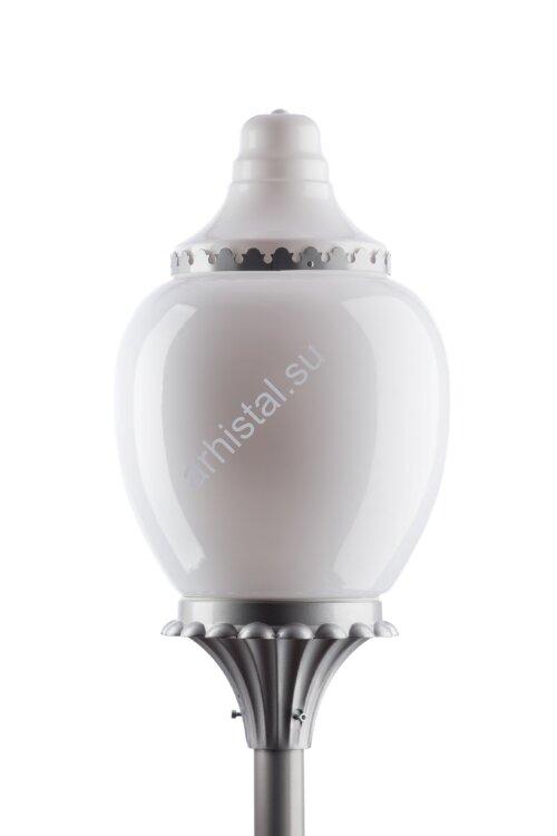 GALAD Лотос LED-40