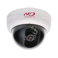Купольная камера MDC-AH7290FDN