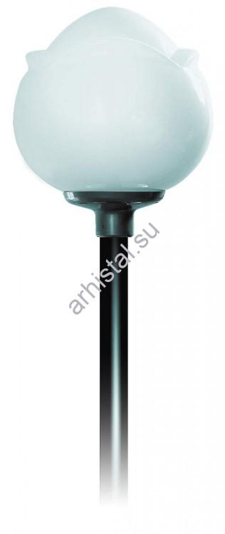 GALAD Адонис LED-40