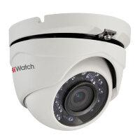 HD-TVI камера DS-T103 (2.8 mm)