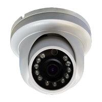 IP камера KN-DE206F36
