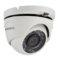 HD-TVI камера DS-T103 (3.6 mm)