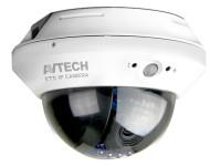 IP-видеокамера AVTech AVM328A