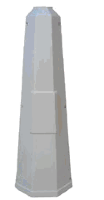 Цоколь Ц-808А