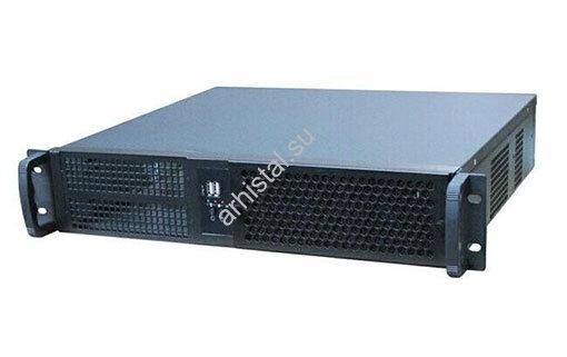 IP видеорегистратор MDR-iVC25-5