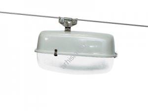 Светильники GALAD РСУ250-001/002/003