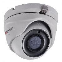 HD-TVI камера DS-T303 (2.8 mm)