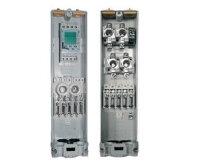 EKM 2051 SKFH-4D1-1R коробка