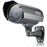 IP-видеокамера AVTech AVM365A