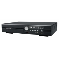 Видеорегистраторы (DVR) AVTech MR4-RT
