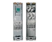 EKM 2051 SKFH-3D1-1R коробка