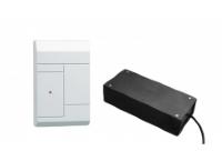 Прибор защиты банкоматов RS-202TB2