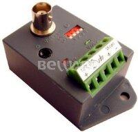 Системы передачи видеосигнала Beward T351R