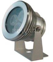 ИК-прожектор Beward LIR3