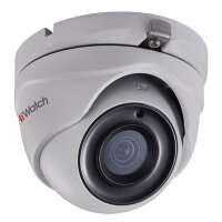 HD-TVI камера DS-T303 (6 mm)