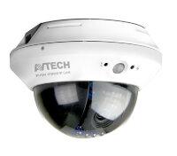 IP-видеокамера AVTech AVM428A