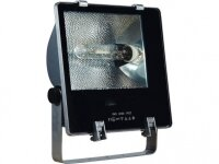 Прожектор ГО/ЖО 01-250-001 симметр.