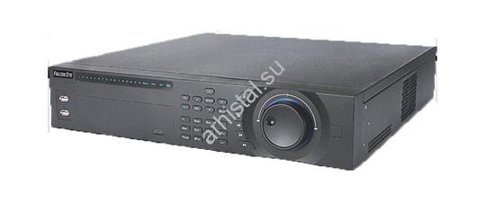 IP видеорегистратор FE-4832N