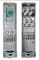 EKM-2050-2D1