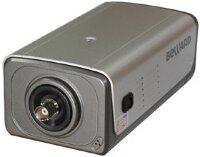 IP видеокодеры / декодеры для видеонаблюдения Beward B1001