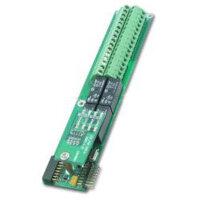 IP модуль расширения KN-BF002 KN-BS113