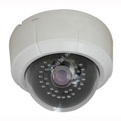 NF-710DMW-2812