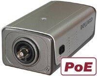 IP видеокодеры / декодеры для видеонаблюдения Beward B1001P