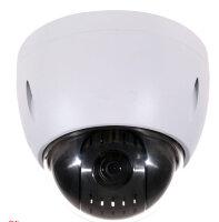 Видеокамера DH-SD42212I-HC