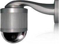 IP-видеокамера AVTech AVN244