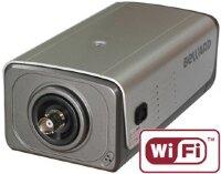 IP видеокодеры / декодеры для видеонаблюдения Beward B1001W