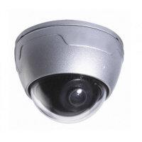 Купольная камера MDC-AH9260FDN1